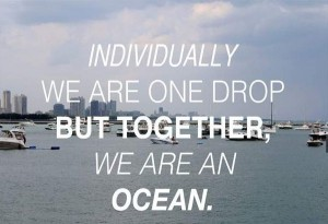 inspirational-teamwork-quotes