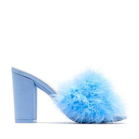 10 mẫu giày đẹp nhất trong bộ sưu tập mới của Katy Perry