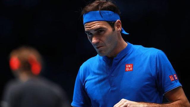 Top 3 tay vợt kiếm tiền khủng nhất làng tennis