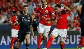 Nhận định Benfica vs Feirense