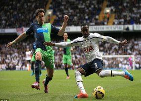 Nhận định Tottenham vs Brighton, 01h45 ngày 24/04