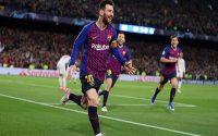 Liverpool lấy gì để đấu với Barcelona?