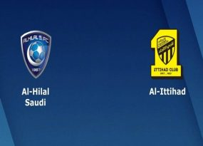 soi-keo-al-hilal-vs-al-ittihad-00h00-ngay-18-09