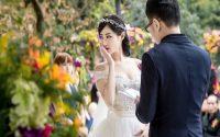 Mơ thấy đám cưới là điềm lành hay dữ, đánh con gì?