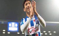 CLB Hà Lan sai lầm khi chiêu mộ Đoàn Văn Hậu