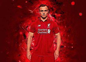 Tin Liverpool 19/6: Bán 6 cầu thủ trong mùa hè