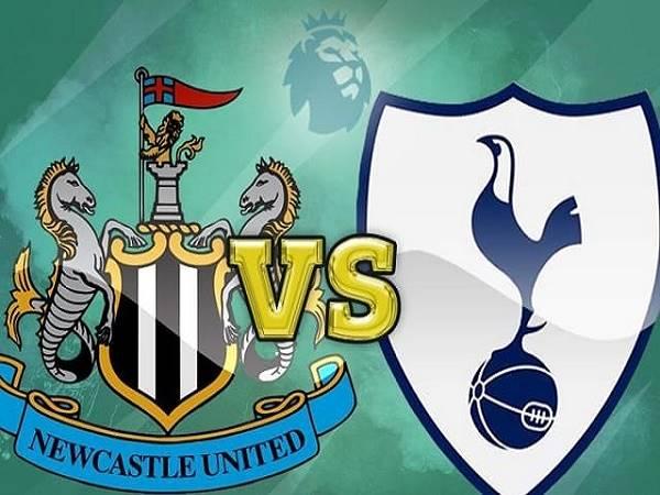 Nhận định Newcastle vs Tottenham 00h00, 16/07 - Ngoại Hạng Anh