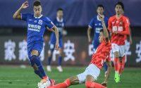 nhan-dinh-dalian-pro-fc-vs-shanghai-shenhua-19h00-ngay-14-09