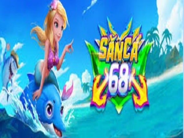 Mẹo chơi săn cá 68 cực chất