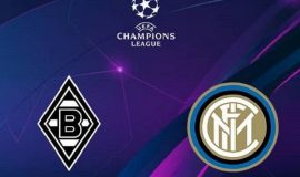 Soi kèo Gladbach vs Inter Milan – 03h00 02/12, Champions League