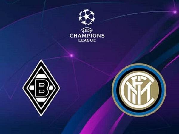Soi kèo Gladbach vs Inter Milan – 03h00 02/12, Champions League