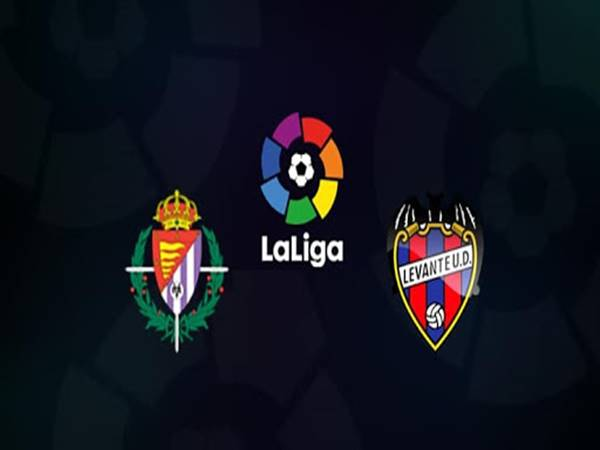Soi kèo Valladolid vs Levante, 01h00 ngày 27/1