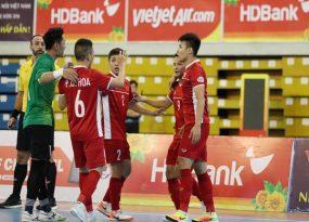 tin-bong-da-vn-7-1-futsal-viet-nam-co-co-hoi-du-world-cup-2021
