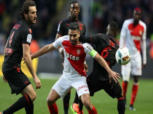Nhận định, Soi kèo Nice vs Monaco, 03h00 ngày 9/3 - Cup QG Pháp