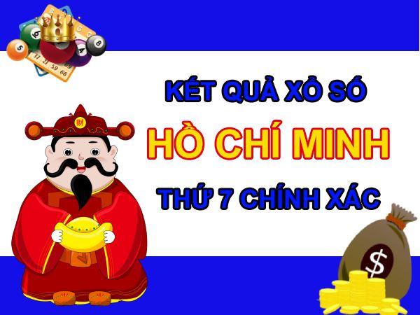 Dự đoán XSHCM 10/4/2021 chốt KQXS Hồ Chí Minh thứ 7