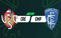 Soi kèo, nhận định Empoli vs Cremonese, 21h00 ngày 13/4