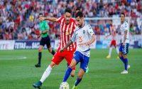 Nhận định bóng đá Tenerife vs Almeria (2h00 ngày 8/5)