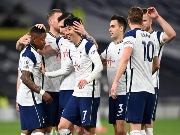 Soi kèo bóng đá Leeds United vs Tottenham, 18h30 ngày 8/5