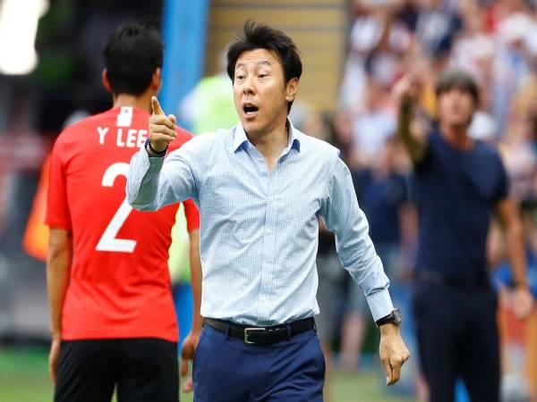 Bóng đá châu Á ngày 4/6: 'Indonesia có thể thắng Việt Nam'