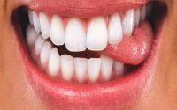 Cắn lưỡi là điềm báo gở hay lành? Nên đánh đề con nào