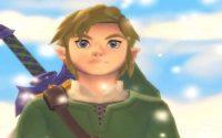 Zelda: Người chơi Skyward Sword có cảnh báo hữu ích về bom