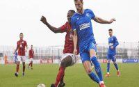 Thông tin trận đấu Lincoln vs Cluj, 0h30 ngày 29/7